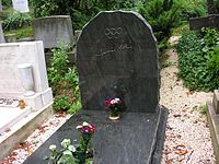Grave of Páncsics Miklós.jpg