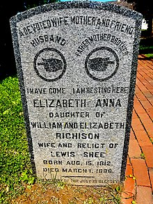 Widow - Wikipedia
