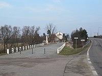 Grešlové Mýto, most 1.jpg