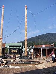 Great Alaskan Lumberjack Show 5.jpg