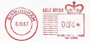 Great Britain stamp type G1B.jpg