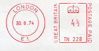Great Britain stamp type HA5.jpg