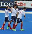 Great Britain v Australia 13 June 2015 (18794004521).jpg