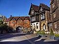 Great Malvern - panoramio (17).jpg