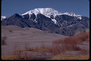 Great Sand Dunes National Park and Preserve GRSA3210.jpg