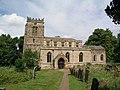 Great Tew church - geograph.org.uk - 4593.jpg