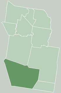 Bangholme, Victoria Town in Victoria, Australia