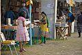 Greater Behala Book Fair - Calcutta Blind School Grounds - Kolkata 2015-12-12 7880.JPG