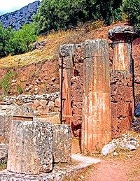Greece-0861 (2216560346).jpg