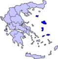 GreeceNorthAegean.png