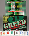 Greed game box, dice and score card.jpg
