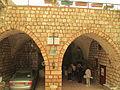Greek Orthodox Church in Ramla (1).JPG