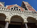 Green County Courthouse - panoramio - Corey Coyle (9).jpg