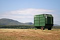 Green trailer near Ardara.jpg