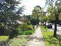 Greenacre NSW 2190, Australia - panoramio (3).jpg