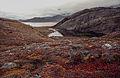Greenland, Noa lake (js)1.jpg