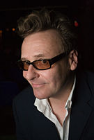 Greg Proops -  Bild