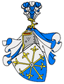 Greiffenclau-Wappen.png