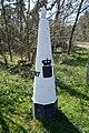 Grenspaal België-Nederland Nr. 197 aan Eerselseweg x Witrijt.jpg