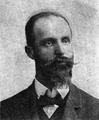 Grigorovici Georg.png
