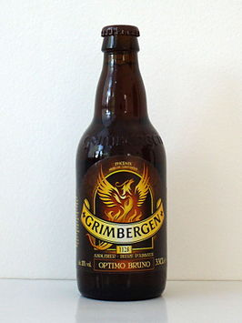 Grimbergen Optimo Bruno.1.JPG