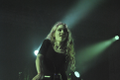 Grimes Governors Ball 2014 03.png