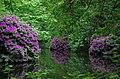 Großer Tiergarten 20150522 6674.jpg