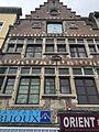 Groentenmarkt 17 en 18 - Gent.jpg