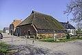 Groningen - Oude Adorperweg 4 - Oude Nadorst (1).jpg