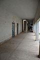 Ground-floor Veranda - Southern Block - Hijli College - West Midnapore 2015-09-28 4154.JPG