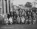 Group Photograph at Digswell Park, 1938.jpg