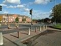 Grove Park Road, Mottingham SE12 - geograph.org.uk - 74413.jpg