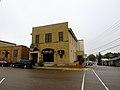 Grumpy Troll Brew Pub - panoramio.jpg