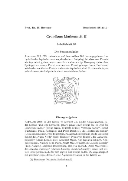 File:Grundkurs Mathematik (Osnabrück 2016-2017)Teil IIArbeitsblatt39 ...