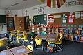 Grundschule Haus St Marien Neumarkt - Klassenzimmer 08.JPG