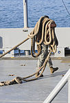 Guantanamo activity DVIDS368700.jpg