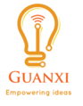 Guanxi invest.png