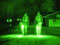Guard's Nighttime Dike Patrols Allow Harwood Residents to Rest DVIDS263036.jpg