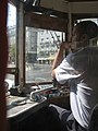 Guarda-freio@Camões(2007).jpg