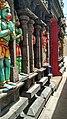 Guardians of temple.jpg