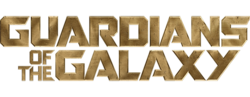 Guardians of the Galaxy-Logo.png