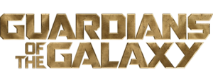 Immagine Guardians of the Galaxy-Logo.png.