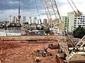 Guarulhos - SP - panoramio (136).jpg