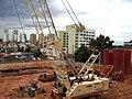 Guarulhos - SP - panoramio (137).jpg