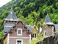 Guchen château Rolland.JPG