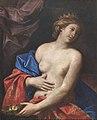 Guercino - sofonisba nuda.jpg