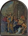 Guerison du boiteux st-Pierre par Wibert 9342.JPG