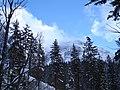 Guffert im Winter, mit Wolkenfahne - panoramio.jpg