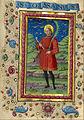 Guglielmo Giraldi (Italian, active 1445 - 1489) - Saint Ossanus - Google Art Project.jpg