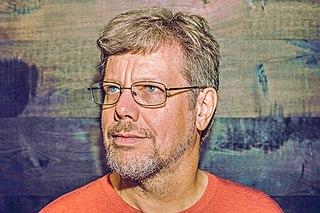 Guido van Rossum Dutch programmer and creator of Python